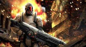 modern dead  trigger combat 3d google play achievements
