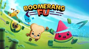 boomerang fu xbox one achievements