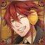First Christmas -Impey-
