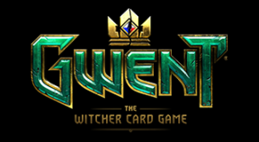 gwent  the witcher card game ps4 trophies