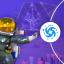 EXO Dynamics Solar System Mastery