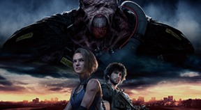 resident evil 3 ps4 trophies