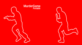 murdergame portable google play achievements