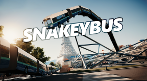 snakeybus xbox one achievements