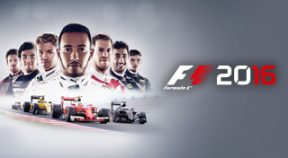 f1 2016 ps4 trophies
