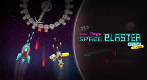 super mega space blaster special turbo xbox one achievements