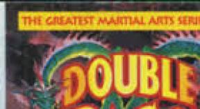 double dragon ii retro achievements