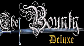 the bounty  deluxe edition steam achievements