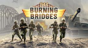 1944 burning bridges google play achievements