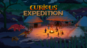 curious expedition xbox one achievements