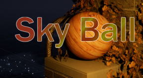 sky ball steam achievements
