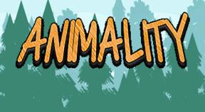 animality google play achievements