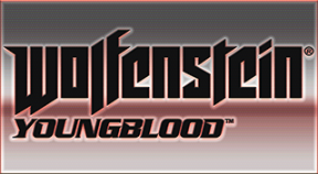 wolfenstein  youngblood ps4 trophies