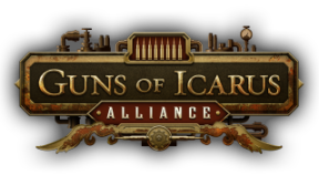guns of icarus alliance ps4 trophies
