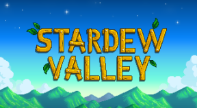 stardew valley vita trophies