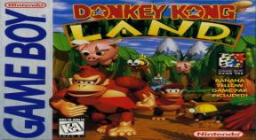 donkey kong land retro achievements