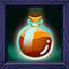 Potion Drinker V