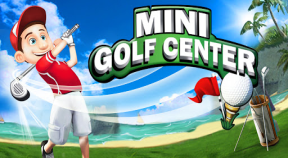 mini golf center google play achievements