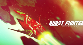 burst fighter steam achievements