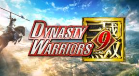 dynasty warriors 9 steam achievements