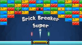 super brick breaker google play achievements