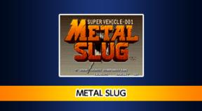 aca neogeo metal slug ps4 trophies