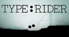 type rider ps4 trophies