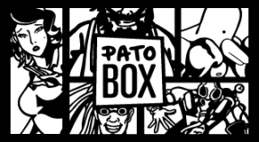 pato box vita trophies