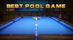 elite pool 3d google play achievements