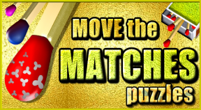 matches puzzle game google play achievements