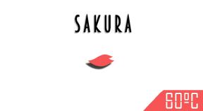 sakura google play achievements