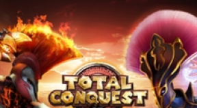 total conquest wp achievements