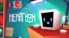 heart box physics puzzle google play achievements