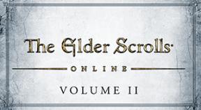 the elder scrolls online additional ps4 trophies