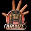 Dismantle IZUNA
