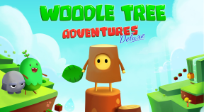 woodle tree adventures xbox one achievements