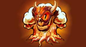doodle devil ps4 trophies