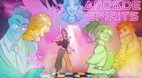 arcade spirits xbox one achievements