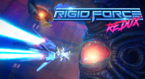 rigid force redux xbox one achievements