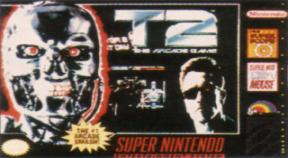 t2  the arcade game retro achievements