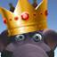 Master Bad Rats