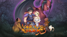 vairon's wrath steam achievements