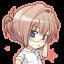Hatsumi's Normal Ending