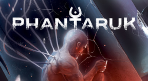 phantaruk steam achievements