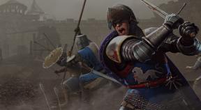 chivalry  medieval warfare xbox one achievements