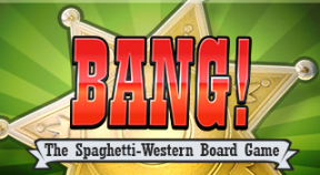 bang! the official video game ps3 trophies