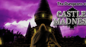the dungeons of castle madness steam achievements