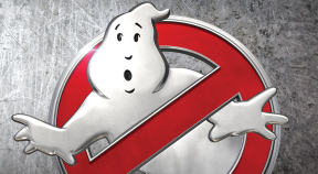 ghostbusters xbox one achievements