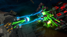 space ships war  pvp battles google play achievements