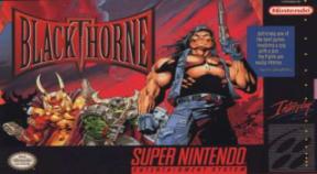 blackthorne retro achievements